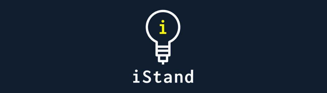 ptnr_iStand