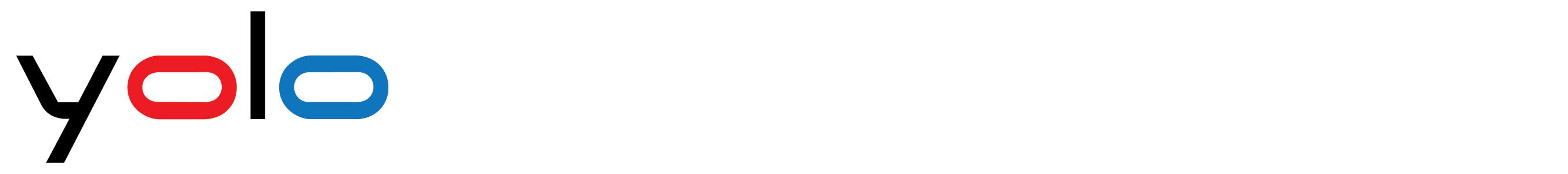 株式会社YOLO